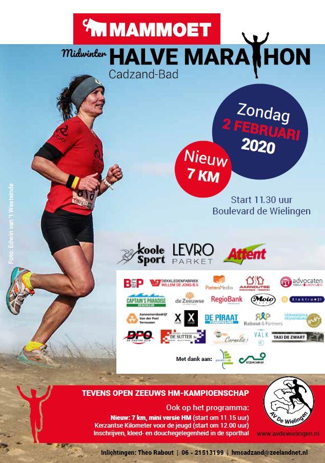 halvemarathon020220